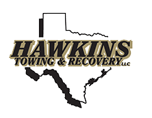 Hawkins Towing and Recovery