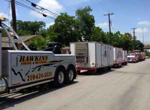 hawkins-towing-pic-7